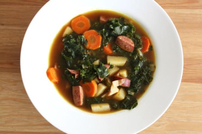 kale soup_2