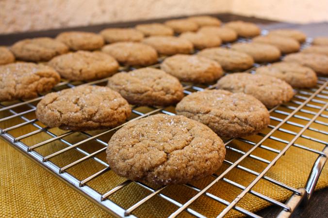 pumpkin-ginger-cookies2