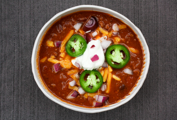 spicy-chili